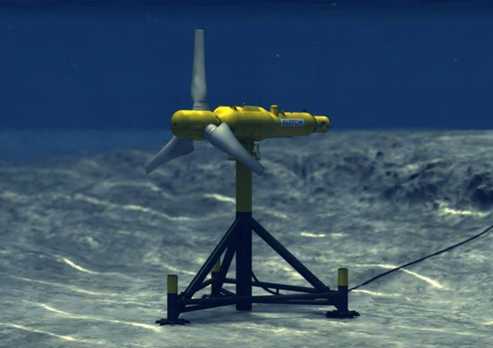 The-tidal-turbine-02