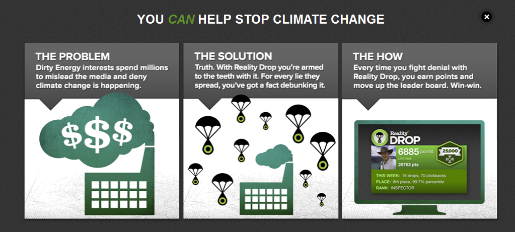you can help stop climate change 01