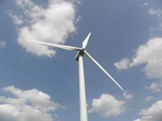 Cum loveste legea in producatorii de energie verde