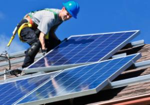 Solar_install_310_217