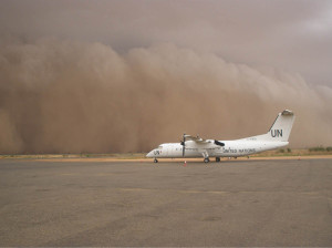 haboob-united-nations