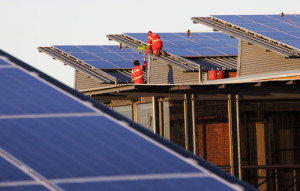 instalatie_panouri_solare_fotovoltaice