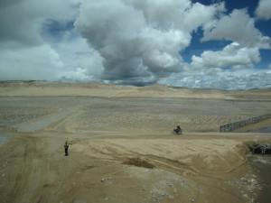 tibetan_desert