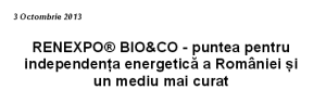 Renexpo BIO