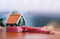 10 metode practice pentru eficienta energetica a casei tale, cu cheltuieli minime