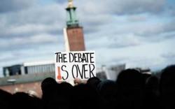 dezbatere-clima-250x156