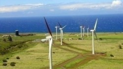 Bulgaria impune o taxa de 20 la suta pentru producatorii de energie regenerabila