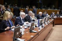 Politica de mediu in Romania in context european. Incotro