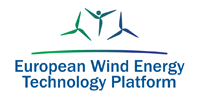European wind energy technology platform