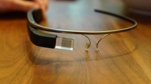 Google Glass Helps Solar Power Field Techs