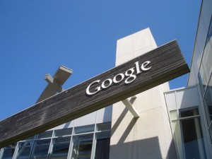 Google has launched an online live consultancy in various fields