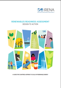Renewable readiness assessment - Design_to_Action