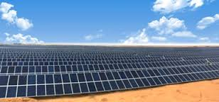 Solar May Reach 49 Gigawatts in 2014