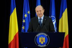 Basescu a promulgat legea certificatelor verzi. Astept ieftinirea energiei