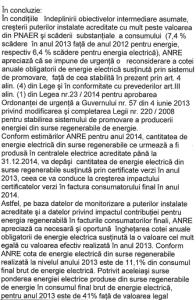 Legea 23  2014 concluzie 01
