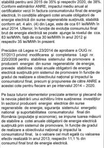 Legea 23  2014 concluzie 02