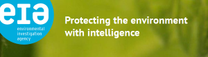 Protect the environment with inteligence