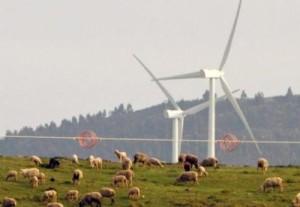 energie_regenerabila_romania