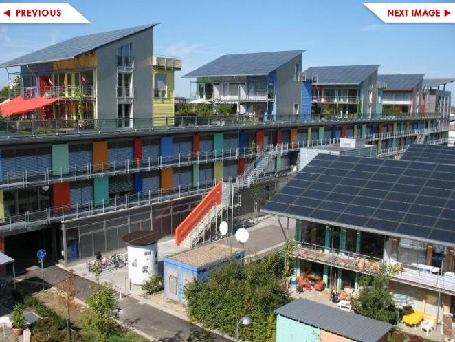 Orasul solar produce de 4 ori mai multa energie decat consuma 03