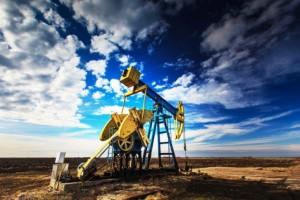 Petrolul si gazele naturale