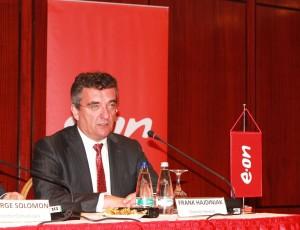 e-on-romania-trebuie-sa-investeasca-miliarde-de-euro in retele