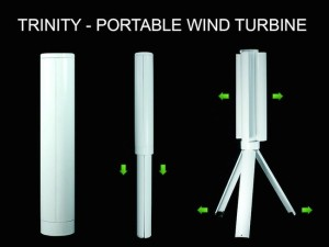 portable wind turbine 01
