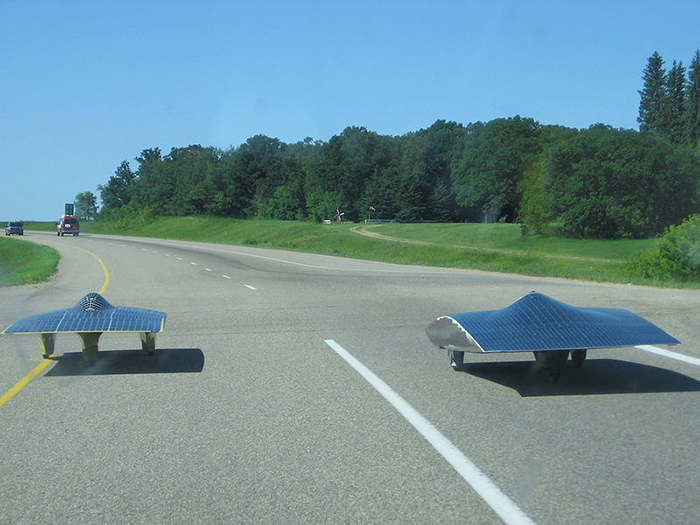 12 Awesome Innovative Solar Powered Gadgets 09