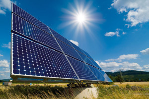 Advantages and Disadvantages of Solar Panels