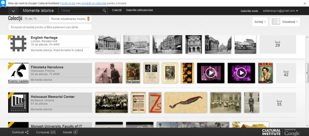Google cultural institute 01