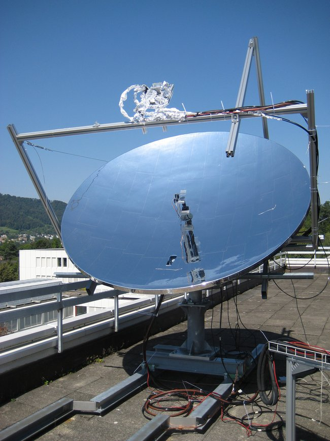 IBM-solar-concentrator-02.jpg.650x0_q85_crop-smart