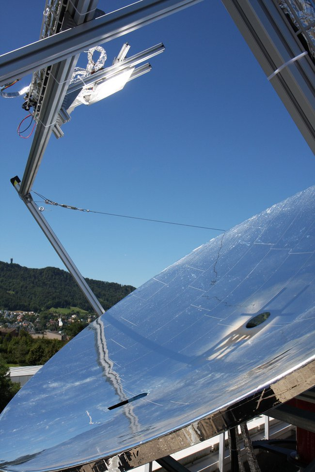 IBM-solar-concentrator-03.jpg.650x0_q85_crop-smart