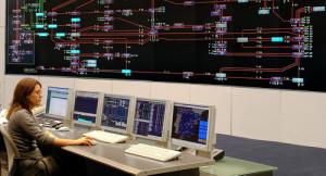 Profitul net al Transelectrica a urcat cu aproape 50 la suta în T1, la 136,5 mil. lei