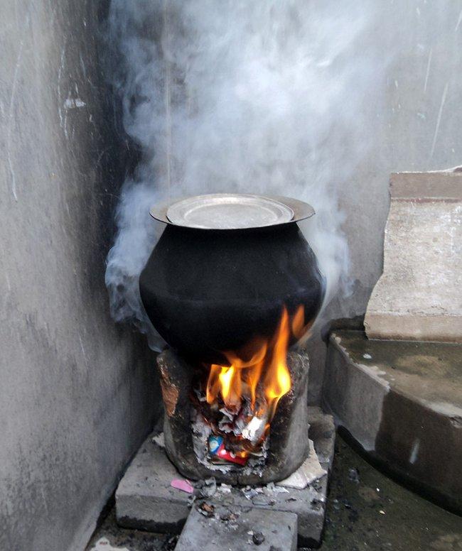 air-pollution-stove-india.jpg.650x0_q85_crop-smart