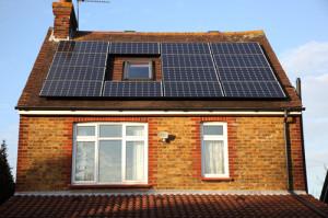piata-fotovoltaica-din-marea-britanie