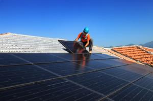 Stocarea energiei, secretul succesului industriei solare din Germania