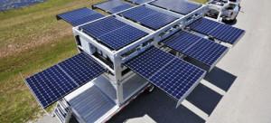 container-de-transport-solar 01