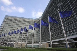 EC has launched two infringement procedures against Romania in medium