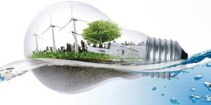 Feed in Tariff pentru proiecte cu o capacitate instalata de pana la 0,5 MW