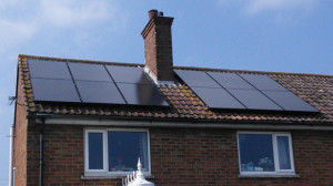 How to Maximise Electricity Use From Your Solar Panels