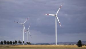 Creste puterea instalata pentru energia verde