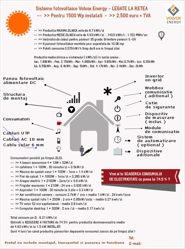 Photovoltaic1108201405