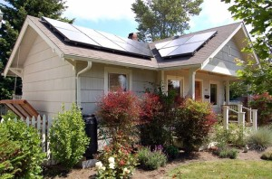 Want to go solar but not sure what steps you need to take