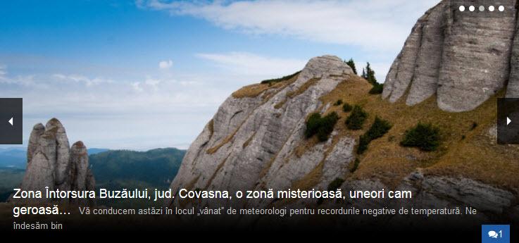Eu aleg Romania 01