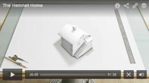 Casa din click uri video
