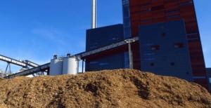 Schema de ajutor prin tarife fixe pentru energia verde vine în octombrie