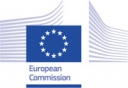 ec-logo-st-pantone-web_en_4