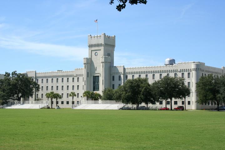 Charleston-Citadel-original-web