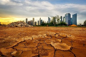 Climate-change-opinions-MAIN