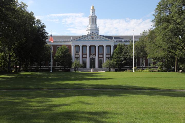Harvard-original-web