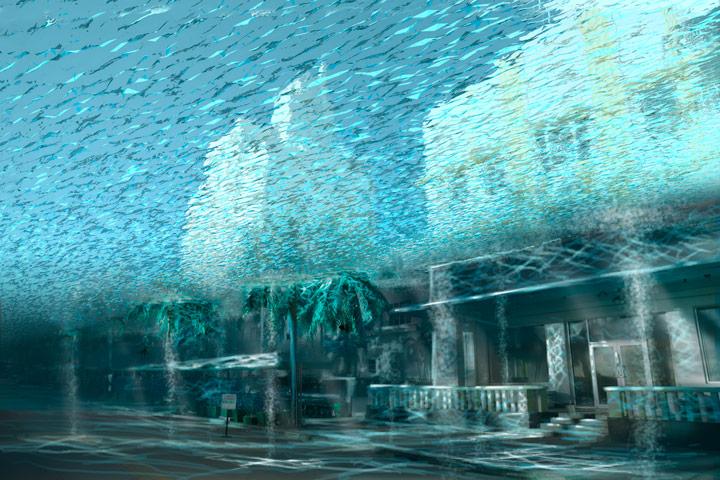 Ocean-Drive-Miami-25-feet-web